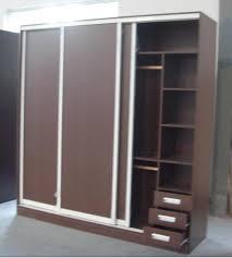 les placards de chambre a coucher porte de placard coulissante ikea 13 meubles de chambre 224