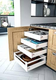 meuble cuisine avec tiroir meuble cuisine tiroir meuble cuisine avec tiroir coulissant nevel me