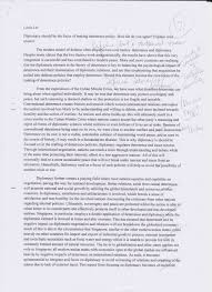 cover letter study abroad study abroad application essay trueky com essay free and printable