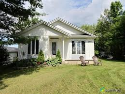creative cottage for sale near ottawa design decorating wonderful