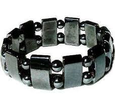 bracelet magnetic wristband images Magnetic bracelets ebay JPG