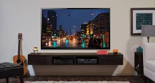 wall mounted tv unit designs tv tv wall mount beautiful modern wall mount tv stands how to