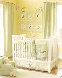 Gender Neutral Nursery Decor 36 Adorable Ideas For A Gender Neutral Nursery Room Wartaku Net