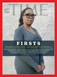 Oprah Winfrey Resume Gc4w Salutes Oprah Winfrey First Woman To Own Her Own Talk Show