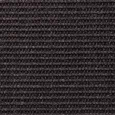 Sisal Outdoor Rugs Rug U0026 Carpet Sisal Carpet Sisal Rug 9x12 Outdoor
