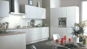 plan de travail cuisine sur mesure stratifié plan de travail cuisine but 02bc000007392203 photo cuisine blanche