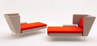 Contemporary Chaise Lounge Gorgeous Indoor Chaise Lounges Alluring Modern Chaise Lounge