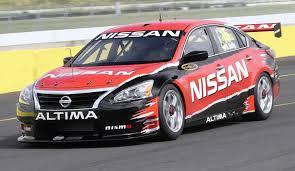 Nissan Proves People Are Stupid Oversteer