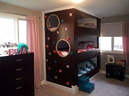 Girls Bedroom Ideas Bunk Beds Girls Bedroom Ideas With Bunk Beds Image On Awesome Girls Bedroom