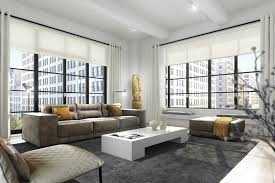 Home Entertainment Design Nyc Entertainment System Installation Intra Home Systems Lighting