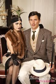 Jay Gatsby Halloween Costume 25 Flapper Halloween Costumes Ideas Vintage