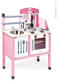 cuisine janod pas cher décoration cuisine pas cher marseille 88 limoges 18460146 taupe