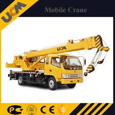 160 ton mobile crane 160 ton mobile crane suppliers and