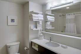 Comfort Suites Blythe Comfort Suites Blythe Ca Ballkleiderat Decoration