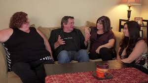 watch paranormal shows tv series of mediums u0026 ghost hunting