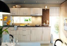 ikea elements cuisine stunning model element de cuisine photos ideas amazing house