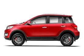 nissan juke price malaysia all you need to know about the rebranded haval h1 carsome malaysia