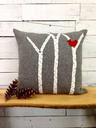 modern makeover and decorations ideas pillows home decor pillows