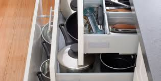incredible kitchen cabinet drawer hardware replacement tags