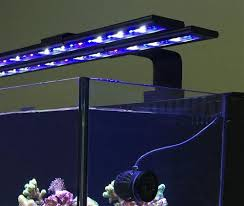 current usa orbit marine aquarium led light current usa orbit adjustable tank mount bracket