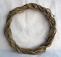 wreath forms bristol hops hops vine wreath forms pontiac outaouais west