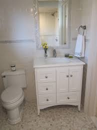 Small Vanity Bathroom Small Vanity Bathroom With Impressive Top 25 Best Small