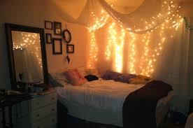 Decorative Indoor String Lights Bedroom Bedroom Hanging Lights Led Patio String Lights Outdoor