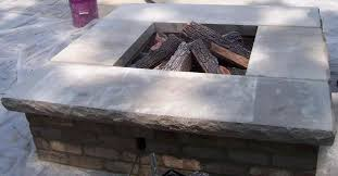Fire Pit Logs firepits pacific palisades malibu beverly hills los angeles