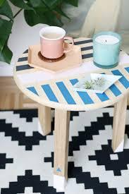 Esszimmertisch Selber Machen Tisch Deko Zum Selbermachen 110 Günstige Und Stilvolle Ideen