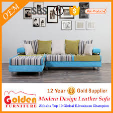 goodlife furniture sofa goodlife furniture sofa suppliers