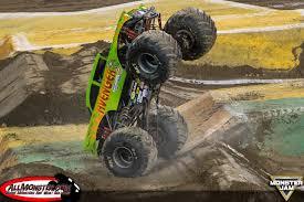 monster truck jam florida monster jam photos orlando fs1 championship series 2016