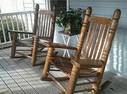 Outdoor Patio Furniture Covers by Custom Outdoor Furniture Covers For Your Patio Furniture