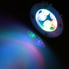 Landscape Led Light Bulbs by Incandescent Recessed Lighting Promotion Shop For Promotional