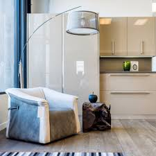 reed interiors designer kitchens wood flooring bathroom remodeling