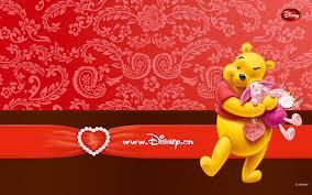 winnie pooh wallpapers