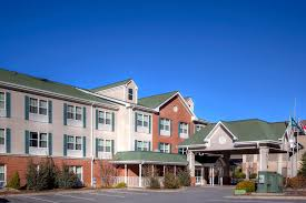 Comfort Inn Boone Nc Country Inn Suites Boone Nc Booking Com