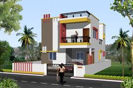 House Design 30 X 60 100 Home Design 40 60 100 Home Design 60 X 40 Best 25 Small