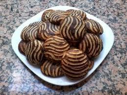 cuisine facile 66 galette facile et rapide gâteaux traditionnelle cuisine marocain