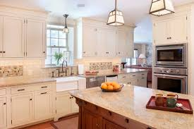 Kitchen Sink Lighting Everything You Need To About Kitchen Lighting