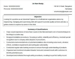 mechanical engineering resume objective hitecauto us
