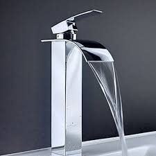 sink faucet design long stand contemporary bathroom sink faucets