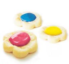 glob colors natural food coloring kits