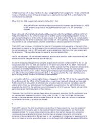 5 themes of geography essay exles geography essay resume cv cover letter analytical essay thesis