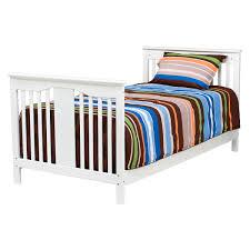 Mini Crib Sheet by Davinci Annabelle 2 In 1 Mini Convertible Crib In White M5998w