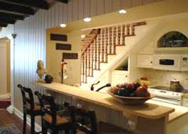 Kitchen Remodel Ideas For Older Homes Demo Home Interior B Interior Design Home Renovation Singapore