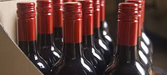 wine bottles how to pack wine bottles packing tips moving tips