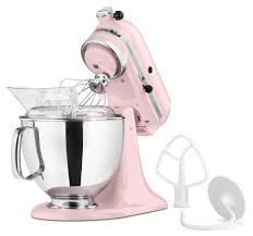 Kitchenaid Artisan Mixer by Kitchen Ice Blue Kitchenaid Mixer Artisan Series 5 Quart Tilt