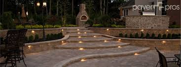 Paver Patio Nj Patio Pavers Nj Paver Patio In New Jersey