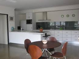 floriana villas 1 bed cairns qld 4870
