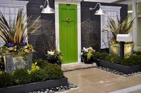 home decor trade show home and garden show booth ideas home garden overview north end
